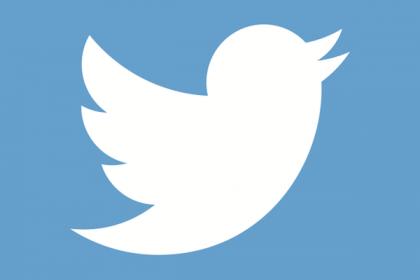 Twitter özel mesajlarda filtrelemeyi hayata geçirdi