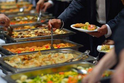 Üç bin restoranda yemeklerde yüzde 30'a varan indirim