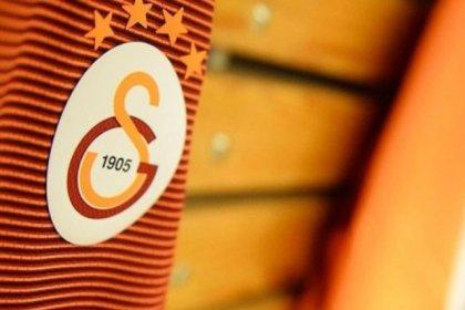 UEFA'dan Galatasaray'a 6 milyon Euro para cezası