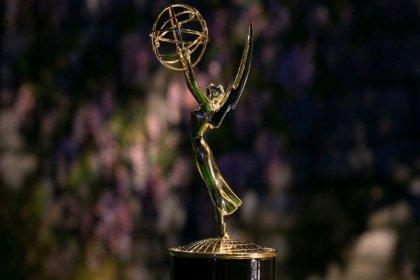 Uluslararası Emmy Ödülleri'ne Türkiye'den 3 adaylık