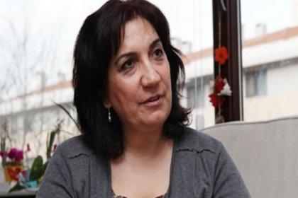Usta oyuncu Füsun Demirel isyan etti: Artık dayanamıyorum