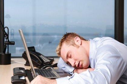 Uyuklama isteğine karşı 8 etkili öneri