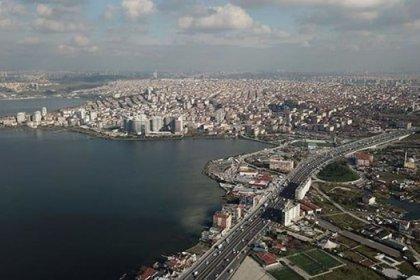 Uzmanlardan İstanbul için korkutan uyarı: 'Zemin sıvılaşması' var
