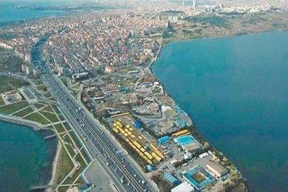 Uzmanlardan 'Kanal İstanbul' uyarısı: Şehir şu an batan bir gemi, bu yükü kaldırmaz