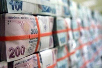'Varlık Fonu için 1 milyar dolar dış borç aranıyor'