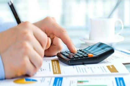 Vergiler yurttaşın sırtında