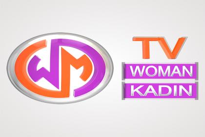 Woman TV yayın hayatına başlıyor