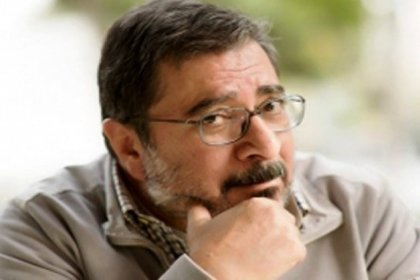 Yandaş yazardan Kılıçdaroğlu'nun 'herkesi kucaklayacak bir aday' sözlerine çirkin ifade: 'O dediğin genelevde bulunur'