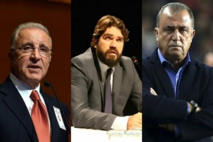 Yargıtay, Aysal ve Kütahyalı'ya verilen hapis cezası kararını bozdu