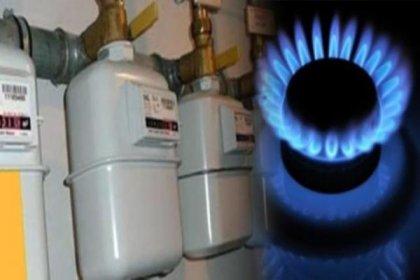Yargıtay'dan doğalgaz dağıtım şirketlerini sevindiren karar