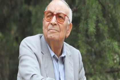 Yaşar Kemal, aramızdan ayrılalı 3 yıl oldu