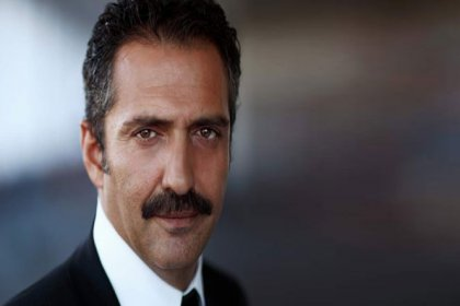 Yavuz Bingöl: Ben Arif Sağ'dan daha iyi bir insanım, söyledikleriyle yılların birikimini tüketmiştir!