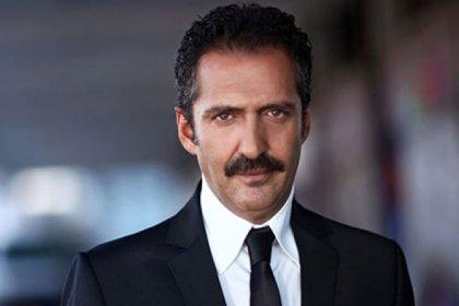 Yavuz Bingöl: 'Ben Manav Mehmet değilim, bilinçli bir seçmenim' sözü hayal ürünü olarak röportaja yerleştirildi