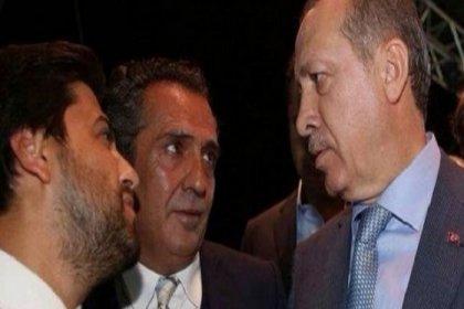 Yavuz Bingöl, Erdoğan'a 'Reis sana verilen her şey helal olsun' diyerek şarkı yazdı: Her şeyi Türkiye için yaptı da geldi, özgürlüğün sesi oldu da geldi