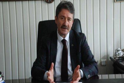 Yeni İstanbul İl Milli Eğitim Müdürü: Lisede okuma-yazma güçlüğü çekenler var