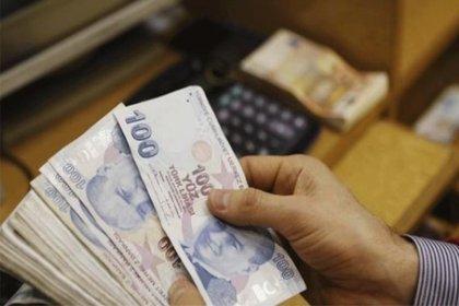Yerel yönetimler borç batağında