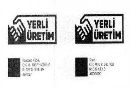 Yerli üretim logosunun kullanım esasları belli oldu