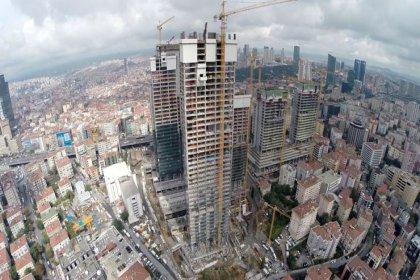 Yeşil şehirler sıralamasında İstanbul sondan ikinci oldu