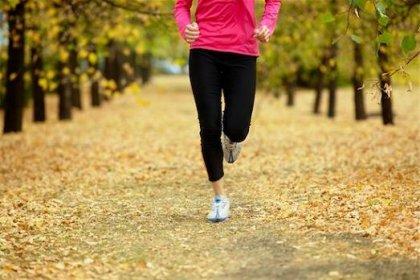 'Yeterince egzersiz yapmayanlarda kanser riski artıyor'