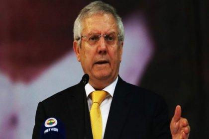 Yıldırım: Benim için Fenerbahçe defteri kapanmıştır