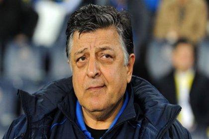 Yılmaz Vural'dan Fenerbahçe açıklaması: Teklif alırsam onur duyarım, euro, dolar ya da TL hesabı yapmam