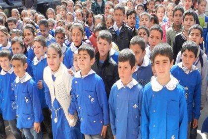 'Yoksul ailelerin çocukları örgün eğitimden uzaklaştı'