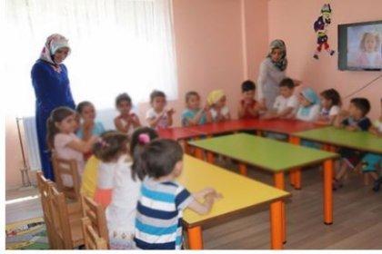 Yoksul, sıbyan mektebine mecbur bırakılıyor: Diyanet'te bedava, MEB'de 5 bin lira