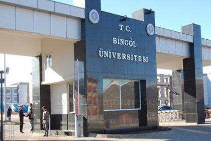 YÖK'ten akademide dev adım: Bingöl Üniversitesi Kur'an bülbülleri yetiştirecek!