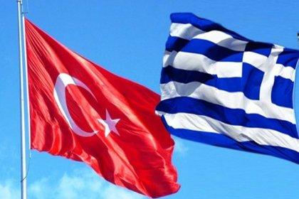 Yunanistan: Erdoğan, tutuklu iki Yunan askerinin hayatıyla oynuyor