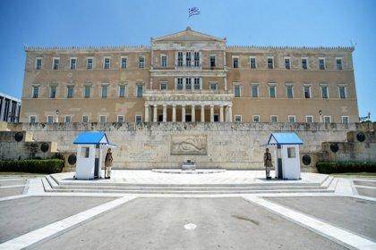 Yunanistan'dan Erdoğan'ın takas teklifine olumsuz yanıt