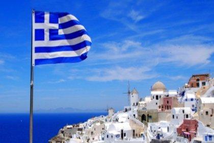 Yunanistan'ın 8 yıldır süren ekonomik kurtarma programı sona erdi