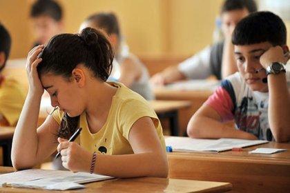 Yüz binlerce öğrenci istemediği okula gidecek