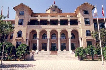 Yüzlerce kişinin başvurduğu fakülte, AKP üniversiteyi böldükten sonra öğrenci bulamadı!