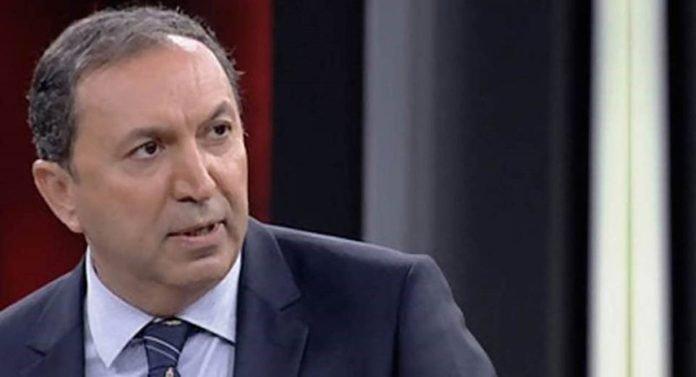 Emekli Tümamiral Soner Polat hayatını kaybetti