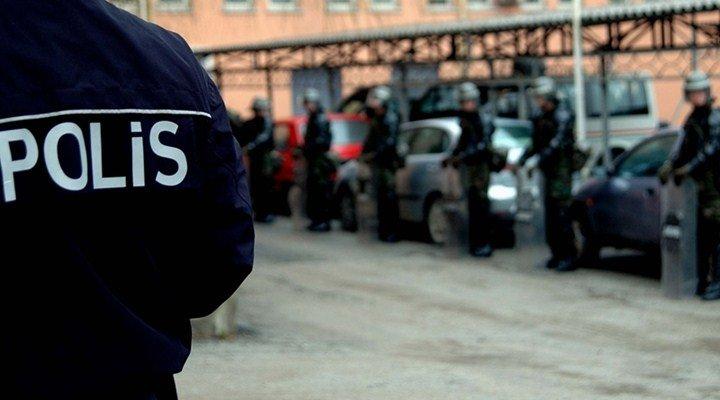 10 yıl önce FETÖ'cü polislerin operasyonuyla gözaltına alınan ve haklarında bin yıla kadar hapis istenen 105 kişiye beraat