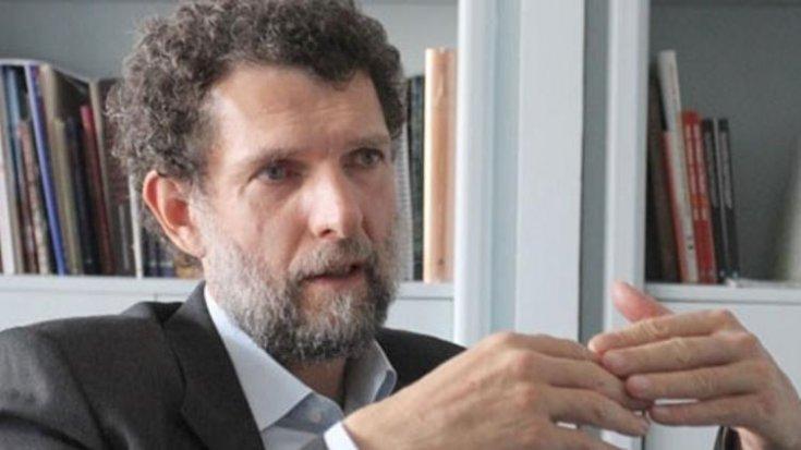 19 dernekten ortak açıklama: Osman Kavala ve Yiğit Aksakoğlu derhal serbest bırakılmalıdır
