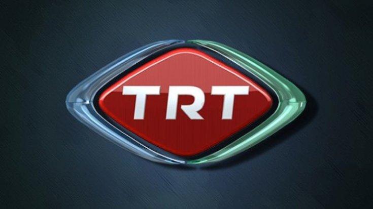 2 yıldır faaliyet raporu yayınlamayan TRT'de 92 milyonluk zarar