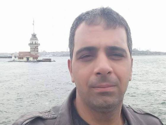İnşaat işçisi iskeleden düşerek hayatını kaybetti