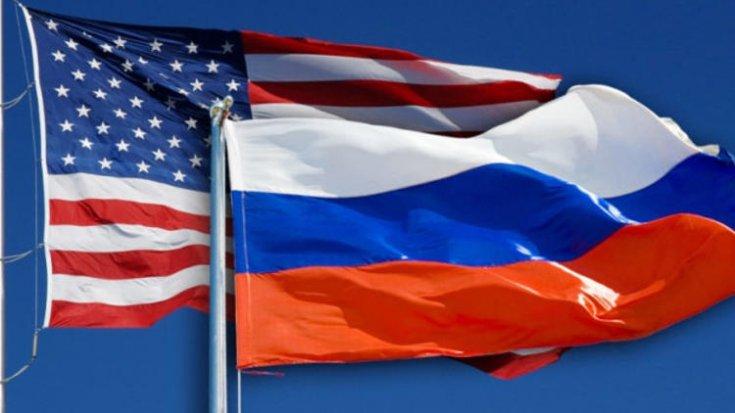 ABD ve Rusya'nın Afganistan özel temsilcileri Türkiye'de görüşecek