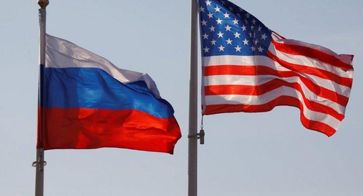 ABD'den 'ilk vuran biz olalım çağrısı': Rusları karşılık vermeye zorlayalım