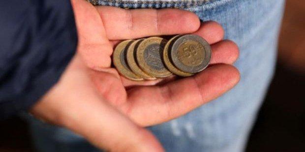 'Açlık sınırı 2 bin 67 lira, yoksulluk sınırı 6 bin 733 lira oldu'