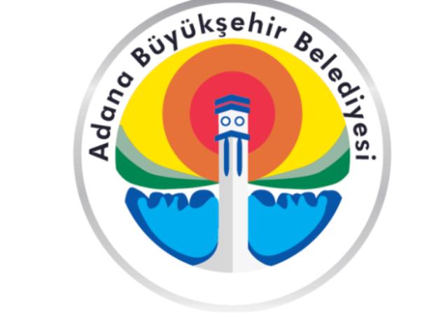 Adana Büyükşehir Belediyesi'nden kadınlara mesleki eğitim ve bilgilendirme kursları