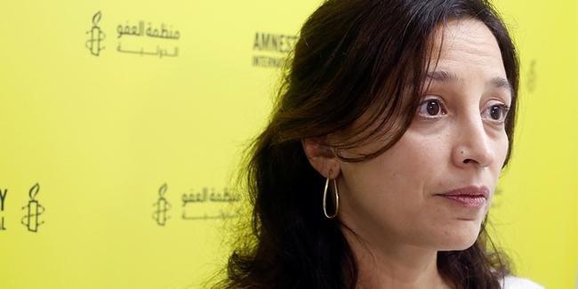 Af Örgütü'nden koalisyona tepki: 'Irak'taki hatalarından ders çıkarmış olsaydı, Rakka'nın mutlak yıkımı önlenebilirdi'