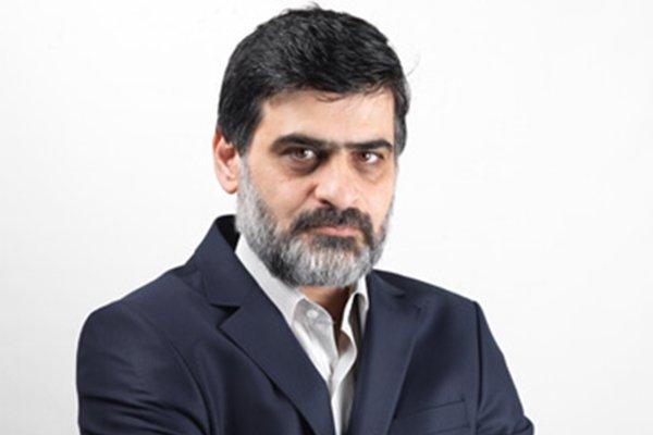 Akit yazarından CHP'li vekillere hakaret: Ulan öküzler, alçaksınız, namussuzsunuz, teröristsiniz!