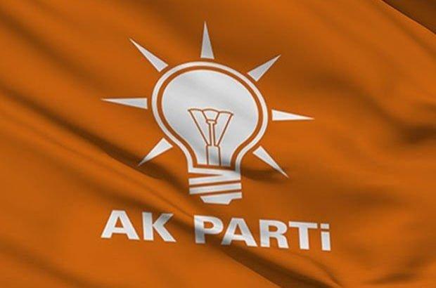 AKP, seçim için İstanbul'a getirdiği seçmeni yarı yolda bıraktı