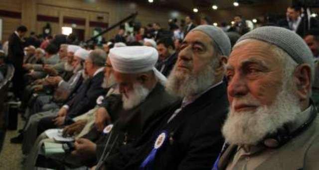 AKP ve CHP'den seçim hamlesi: 'Doğu ve Güneydoğu'dan yüzlerce 'Mele' getirildi'