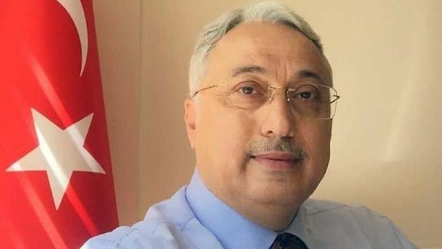 AKP'li belediyede imamı daire başkanı yaptılar