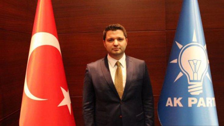 AKP'li vekil, 5 yıl beş yıl belediyeden maaş alıp işe gitmeyen akrabasını danışmanı yaptı