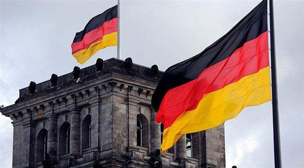 Alman mahkemesi 'Türkiye güvenli değil' itirazını kabul etti