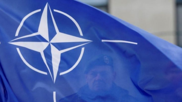 Almanların yüzde 58'i Türkiye'nin NATO'dan çıkartılmasını istiyor